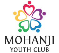 Mohanji Youth Club